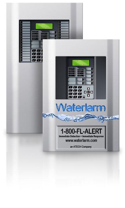 water leak detector alarmpment